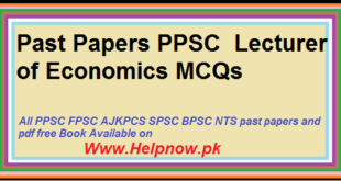 2000 most importand ppsc headmaster headmistress test mcqs